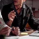 BPO Financeiro: Como ele pode facilitar o dia a dia da sua empresa?